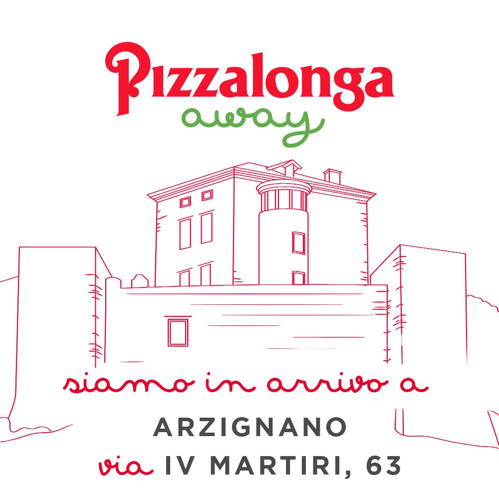 arzignano pizza