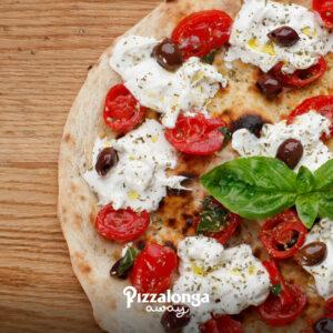pizza_estate_2021