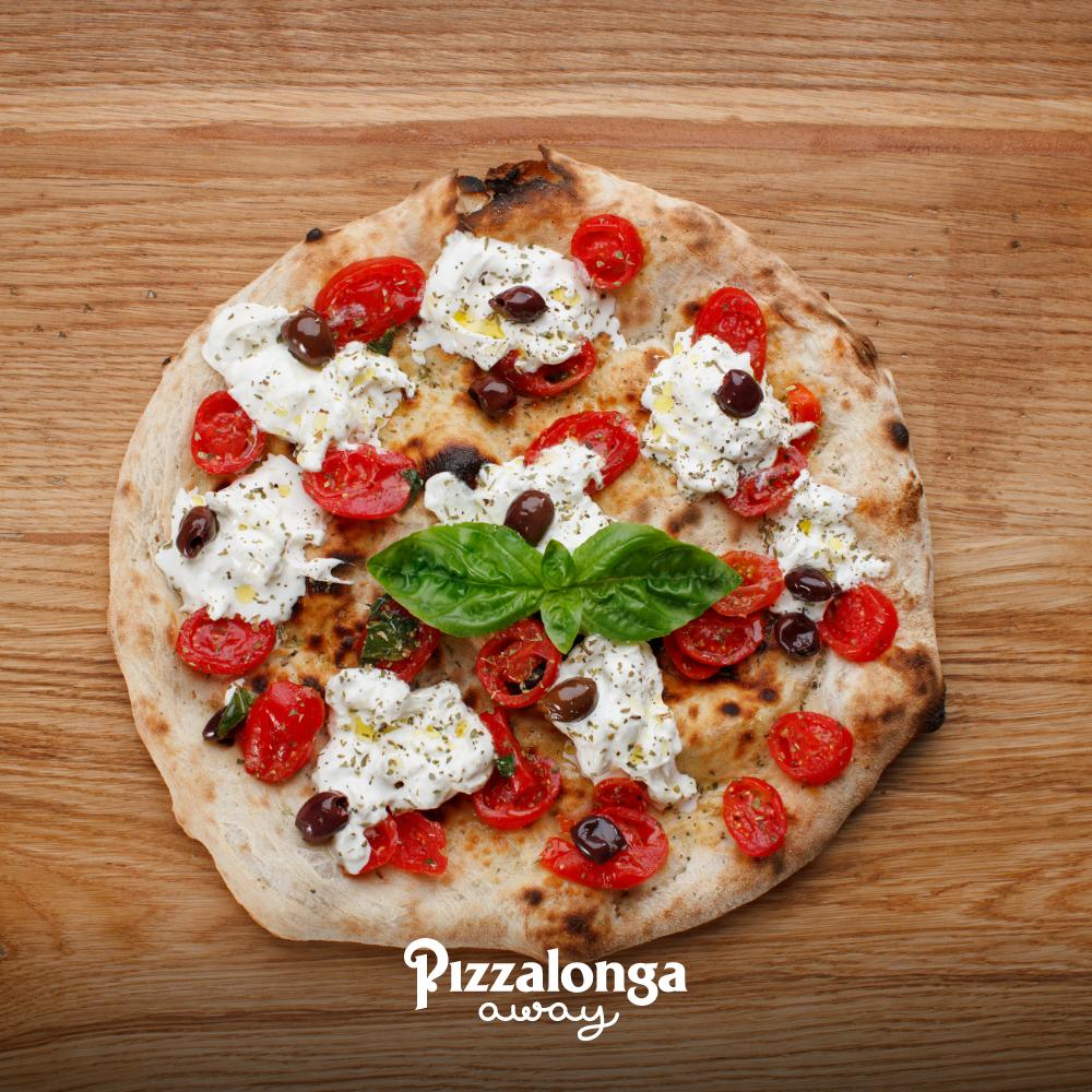 pizza_mediterranea_estate